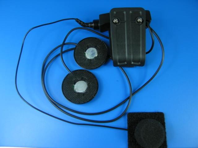 cardo scala rider solo bt klemm halter kabel mikrofon team q2 multiset pro ebay. Black Bedroom Furniture Sets. Home Design Ideas