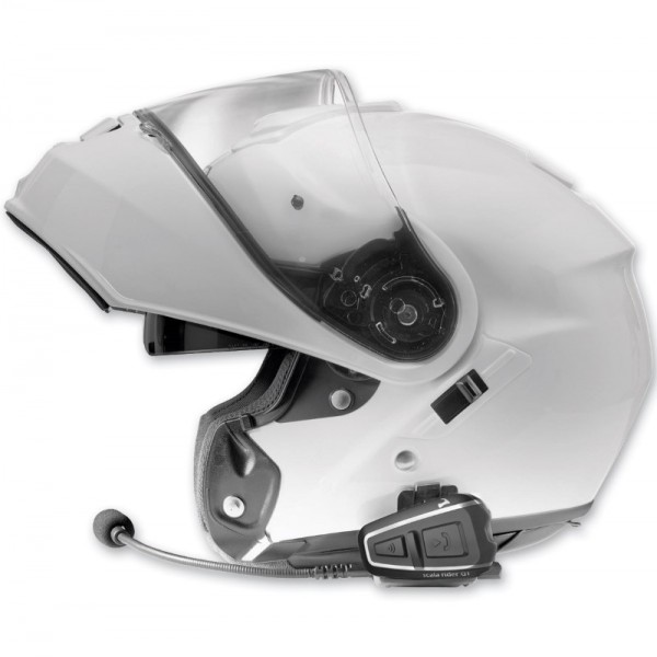 f r tomtom rider v4 urban pro garmin zumo cardo scala solo qz bluetooth headset ebay. Black Bedroom Furniture Sets. Home Design Ideas