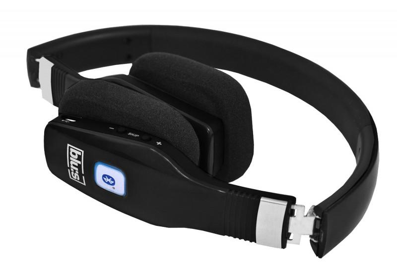 wireless onear bluetooth high end kopfh rer beats black